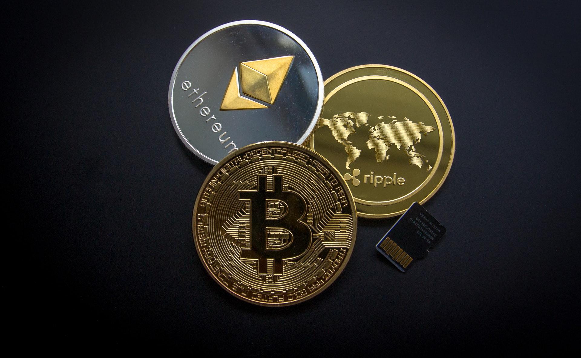 Bitcoin: cosa sono, a cosa servono e come funzionano